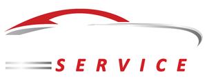 SMRO AUTO SERVICE